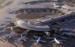 Что означает видеть аэропорт во сне – возможные толкования по соннику
