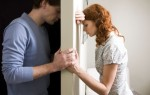 Как приворожить своего мужа и вернуть любовь в семью – способы, описание ритуала, последствия
