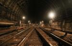 Что означает видеть железную дорогу, поезд и рельсы во сне – возможные толкования по соннику
