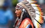 Амулеты и талисманы индейцев Америки – значение символов, активация, правила использования