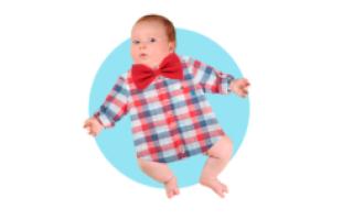 Ребенок родился в рубашке – значение фразеологизма, приметы и народные поверья