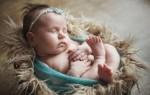 Народные приметы для зачатия ребенка – что знали наши предки о репродуктивной медицине