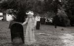 Как вызвать дух умершего родственника – проверенные способы, советы