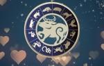 Гороскоп совместимости знаков Бык и Змея по восточному календарю – что ожидать от отношений в таком союзе