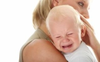 Как снять порчу и сглаз с ребёнка самостоятельно в домашних условиях