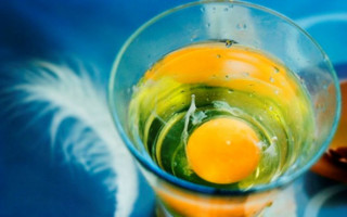 Как снять порчу или сглаз яйцом и водой – самостоятельно убираем негатив проверенным способом