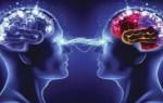 Как научиться телепатии самостоятельно в домашних условиях – уроки, упражнения и советы
