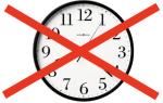 Приметы про часы в подарок – почему нельзя дарить часы