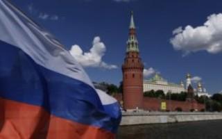 Предсказания старцев о судьбе России в последние времена