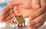 Молитвы и заговоры, чтобы продать дом быстро и выгодно – действенная помощь в реализации недвижимости