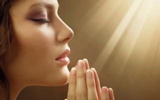 Неперебиваемый и Сорокасильный оберег – сильнейшие защитные молитвы, особенности их применения
