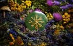 Рунический талисман Денежная Мельница – значение, правила изготовления и использования