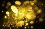 Что такое денежный эгрегор и как к нему подключиться