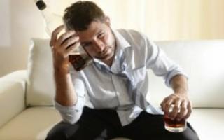 Что означает видеть отца пьяным во сне – возможные толкования по соннику
