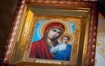 Можно или нельзя дарить иконы в подарок – народные приметы, мнение церкви