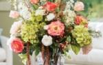 Приметы про искусственные цветы – можно ли украшать ими дом или квартиру