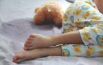 Заговоры при недержании мочи у детей – действенная помощь в лечении энуреза