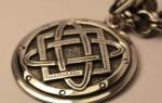 Славянский оберег звезда Лады Богородицы – значение, защитные свойства и традиции с ним связанные