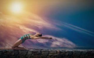 Мантры интуиции, открытия сверхспособностей и постижения мудрости