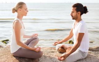 Что такое даосские практики, 10 золотых упражнений, правила использования