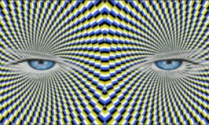 Как научиться гипнозу самостоятельно в домашних условиях