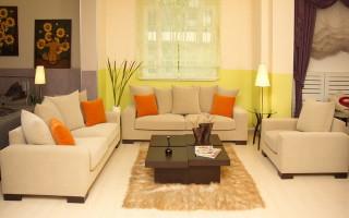Сектор богатства по Фэн-Шуй в квартире – описание, правила оформления