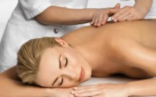 Даосский массаж для женщин и мужчин – особая техника энергетического восстановления