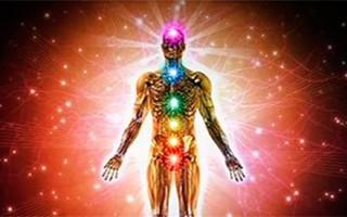 Как повысить жизненную энергетику человека — инструкция и советы