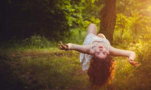 Как научиться левитации самостоятельно в домашних условиях – уроки, упражнения и советы