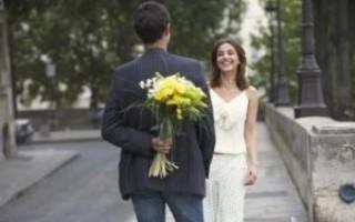 Аффирмации на привлечение любви и отношений в свою жизнь