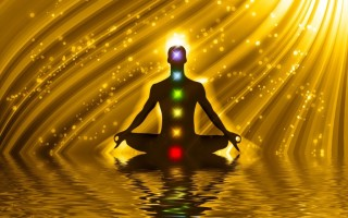 Медитация на исцеление всего тела – техника и правила использования