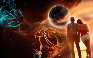 Гороскоп совместимости знаков зодиака Козерог и Рак – что ожидать от отношений в таком союзе