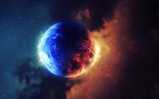 Сила планет в натальной карте – что это, как ее рассчитать и расшифровать результаты