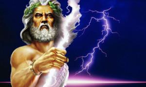 Славянский Бог Тарх в мифологии, покровитель людей