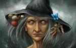 Как распознать ведьму среди людей – признаки, способы вычислить колдунов