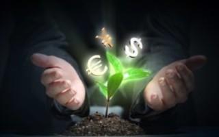 Магия в бизнесе – обряды и ритуалы для привлечения успеха, клиентов и прибыли