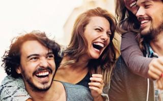 Заговоры для крепкой дружбы – способ найти или вернуть друзей с помощью магии
