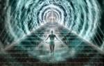 Развитие внутреннего (астрального) зрения – практики, методики, советы