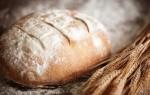 Что такое порча на хлеб, какие у неё последствия и способы снятия
