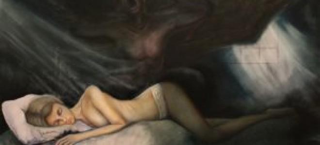Демоны, приходящие во сне – значение и способы борьбы с ними