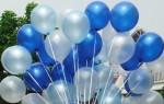 Что означают воздушные шары во сне – возможные толкования по соннику