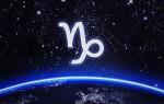 Гороскоп совместимости знаков зодиака Козерог и Козерог – что ожидать от отношений в таком союзе