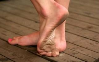 Что означают грязные ноги во сне – возможные толкования по соннику