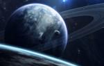 Уран в астрологии – значение и обозначение планеты, влияние в гороскопе