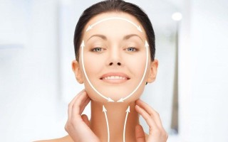 Заговоры от морщин на лице – особенности и правила использования