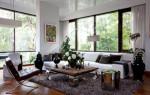 Зоны и сектора в квартире и доме по Фэн-шуй — как их определить, активировать и усилить