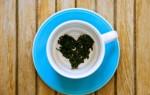 Как гадать на чае – правила гадания, толкование результатов