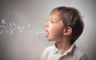 Молитвы и заговоры от заикания у детей и взрослых – действенный способ исцеления