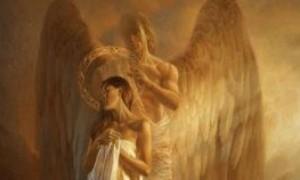 3 день после смерти – как его считать и почему принято хоронить именно в это время