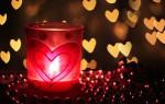 Зона любви по Фэн-Шуй в квартире – описание, правила оформления